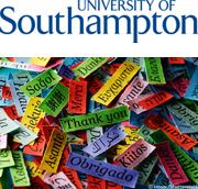 'Understanding Language: Learning and Teaching' – new MOOC starts next week