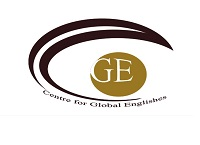"Centre for Global Englishes seminar: ""English as a Lingua Franca in Asia: Suggestions for ELT/ELF Policy and Pedagogy"""