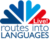 routes_into_languages_live_sml