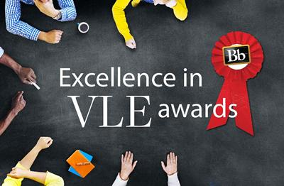 Modern Languages modules nominated for University of Southampton VLE awards