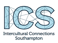 Intercultural Connections Southampton to host free events in September