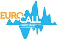 EuroCALL 2017: Call for papers