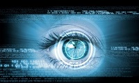 Modern Languages and Linguistics to host workshop on eye tracking in linguistics