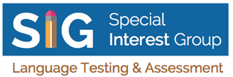 SIGLTA meeting on Thursday 10th May: Round table discussion: Integrated Language Testing
