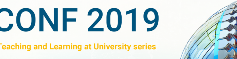 Modern Languages and Linguistics at University of Southampton: inspiring and raising awareness of the value of learning languages by inspirational teaching and learning approaches